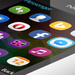 Microsoft Nokia 215: Mobiler Internetzugang mit GPRS für 39 Euro