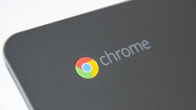 Chromebooks: Acer und Dell stoßen in die 15-Zoll-Klasse vor