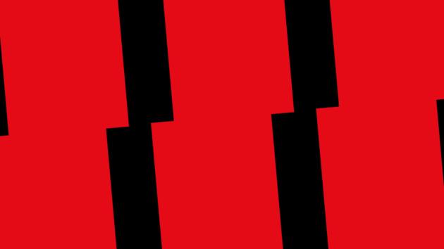 AMD FreeSync: Zehn Monitore als Gegenentwurf zu G-Sync auf der CES