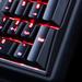 Qpad: MK-90 ist erste RGB-Tastatur mit Beat-Beleuchtung