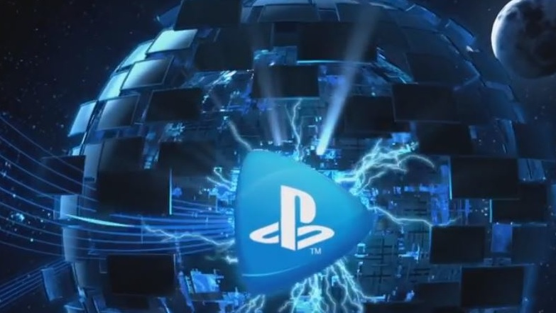 PlayStation Now: Spiele-Flatrate für 20 US-Dollar pro Monat