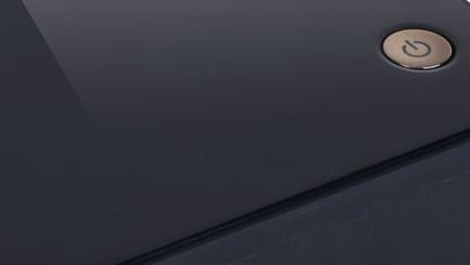 Gigabyte Brix: Sechs neue Mini-PCs mit Broadwell-Prozessoren