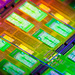 Intel Atom: Briarwood geht, Cherry Trail kommt