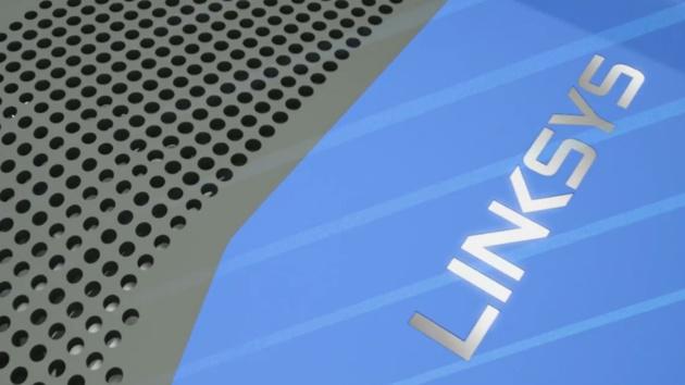 Linksys WRT1200AC: Kleiner Bruder vom 1900AC mit OpenWRT-Firmware