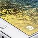 Galaxy E5 und E7: Samsungs neue Smartphones für Indien sind teuer