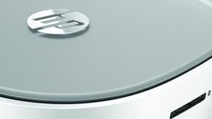 Pavilion Mini und Liva X: Zwei Mini-PCs nach dem Vorbild des IntelNUC