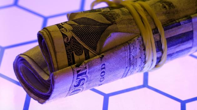 Kickstarter: 22.252 Projekte mit 592 Millionen US-Dollar in 2014 finanziert