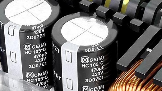 ToughPower Platinum: Mehr Effizienz und viele Anschlüsse für Grafikkarten