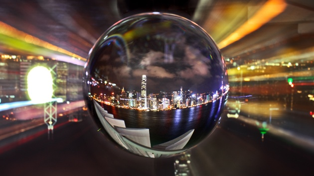 Prognose: 2015 wird das Jahr der Unterhaltungselektronik