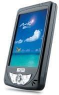 Mitac PDA