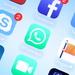 WhatsApp: Messaging wird soziale Netzwerke im Jahr 2015 ablösen