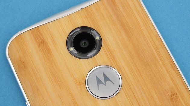 Motorola: Moto G, X und X Pro gehen nach China