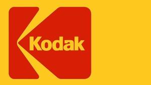 Kodak IM5: Smartphone soll Fotos leichter teilen können
