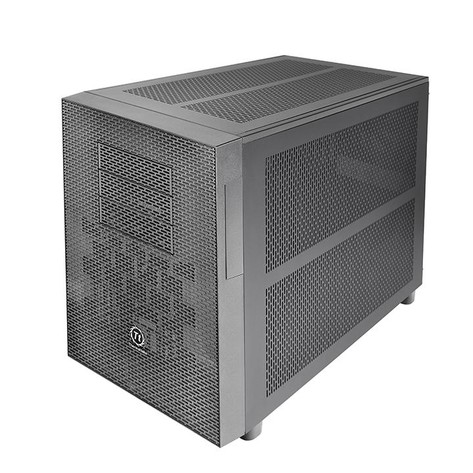 Thermaltake Core X2