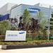 Quartalszahlen: Samsungs Gewinn fällt um 37,4 Prozent