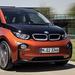 Autonomes Fahren: BMW i3 holt den Fahrer per Smartwatch ab