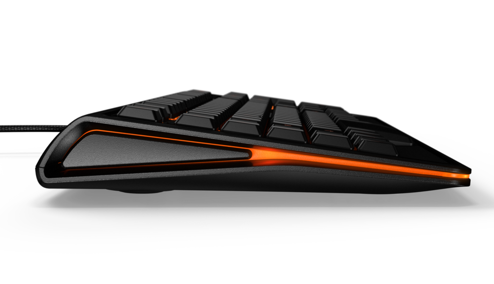 カレンダー 2015 カレンダー : SteelSeries Apex Gaming Keyboard