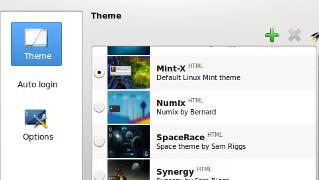 Linux Mint: Version 17.1 ist jetzt mit KDE verfügbar