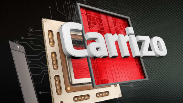 Carrizo: AMDs neue APU stellt ihre Funktion unter Beweis