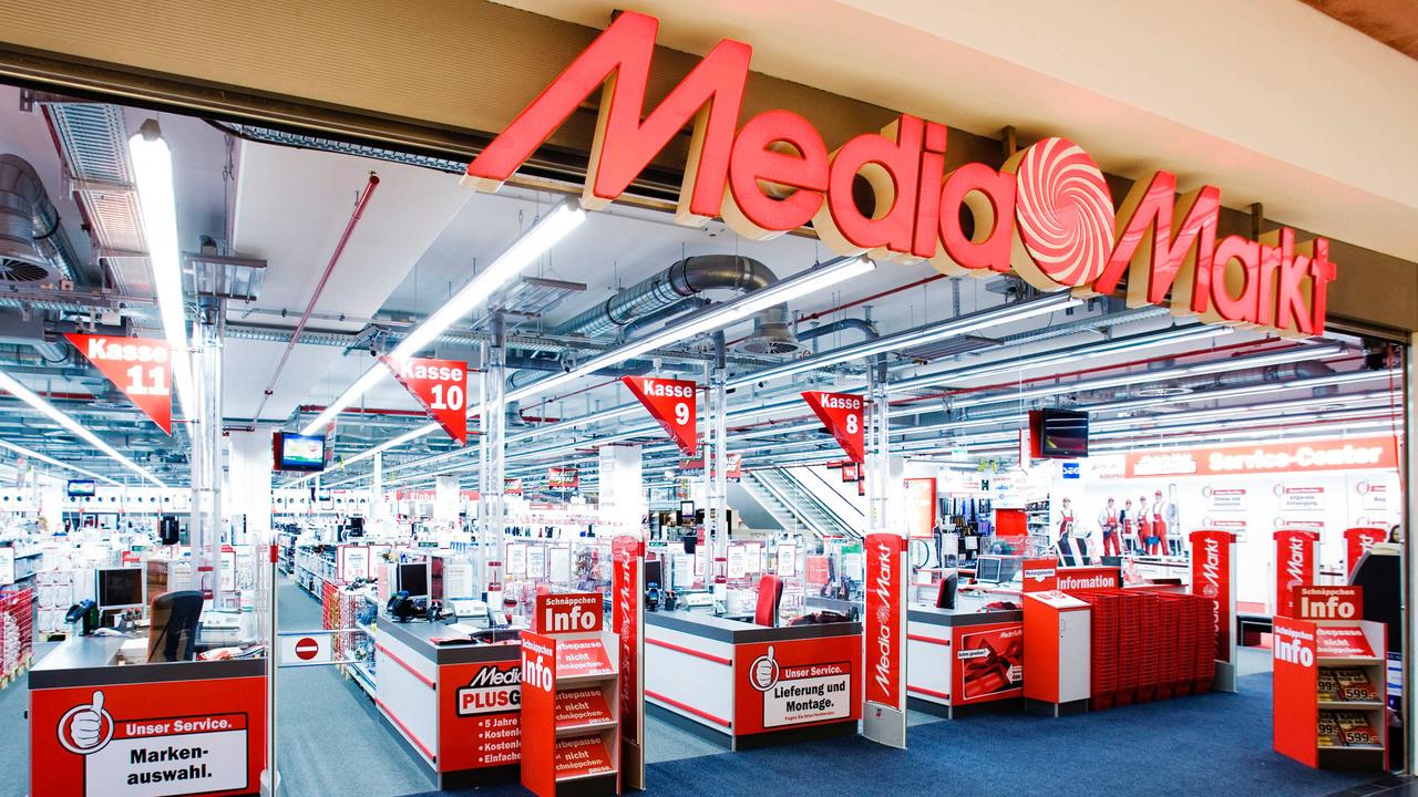 Media-Saturn: eBay als neue Verkaufsplattform für die Metro
