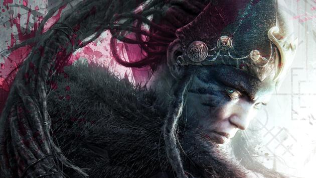 Hellblade: Ninja Theorys nächstes Actionspiel auch für den PC