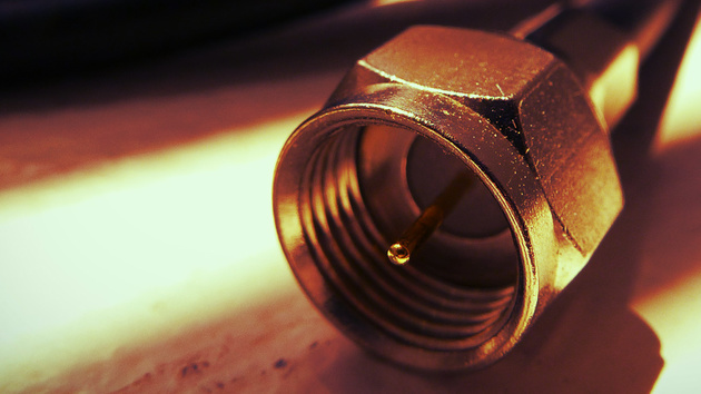 Tele Columbus: 400 Mbit/s für 40.000 Haushalte ab April