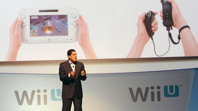 Wirtschaftspolitik: Nintendo zieht sich aus Brasilien zurück