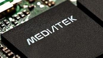 MediaTek: Ein Unternehmen im Wandel vom Underdog zum Big Player