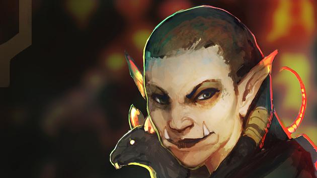 Shadowrun: Hong Kong: Das Cyberpunk-Rollenspiel ist schwarmfinanziert