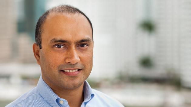 AMD Management: Drei Führungskräfte gehen ohne Nachfolger