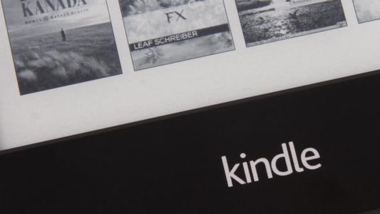 Kindle Unlimited: Bekannte Indie-Autoren ziehen sich vermehrt zurück