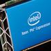 Intel Xeon Phi: Beschleunigerkarte 31S1P für 125 statt 1.991 US-Dollar