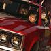 Systemanforderungen: GTA V für den PC auf den 24. März verschoben