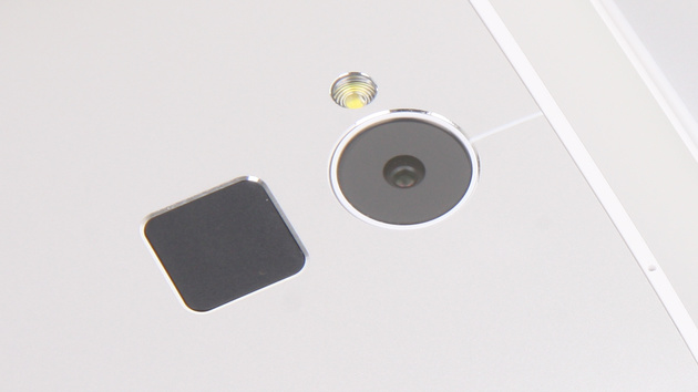 HTC Hima Ace Plus: Mit dem One (M9) könnte das max zurückkehren