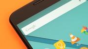 Google Nexus 6 im Test: Smartphone-Dickschiff mit Schlauchboot-Laufzeit