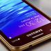 Tizen: Samsung Z1 soll Indien für 78 Euro erobern