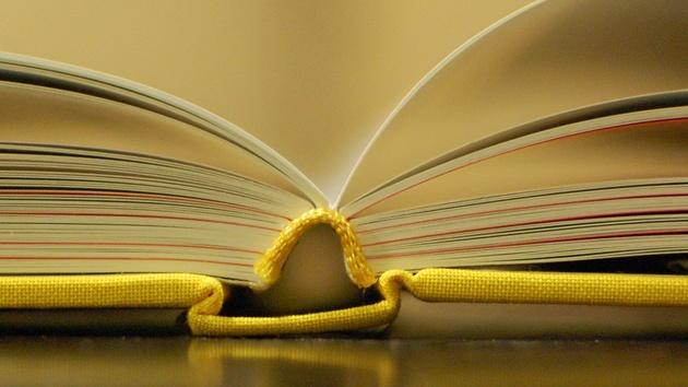 Flipintu: Buchempfehler steht vor neuem Konzept