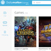 Dailymotion Games: Neues Streaming-Portal macht Twitch Konkurrenz