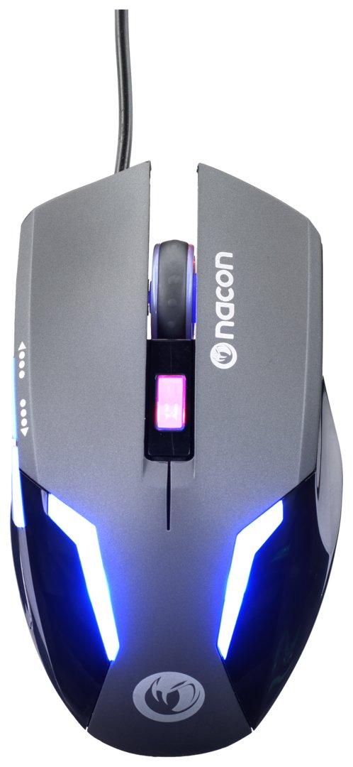 Nacon GM-105