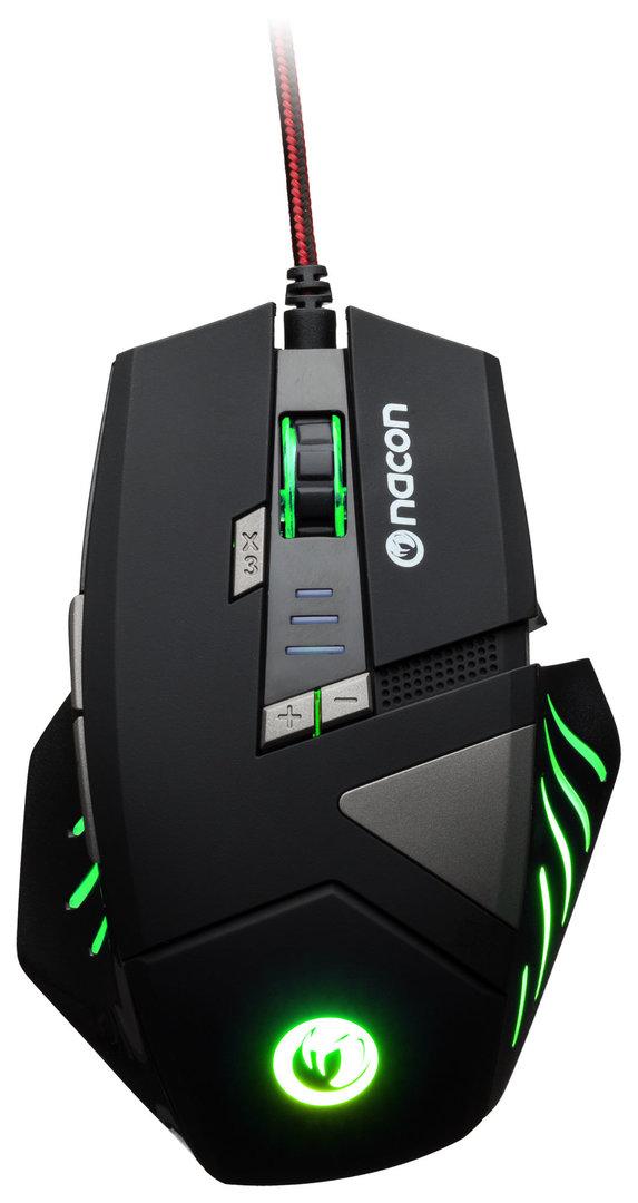 Nacon GM-300