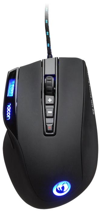 Nacon GM-400L