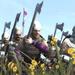 Total War: Warhammer: Fantasy-Ableger per Artbook versehentlich angekündigt
