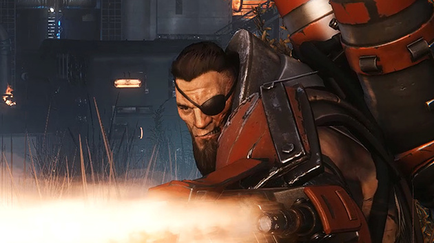 Evolve: Entwickler beschwichtigen Kritiker der DLCs