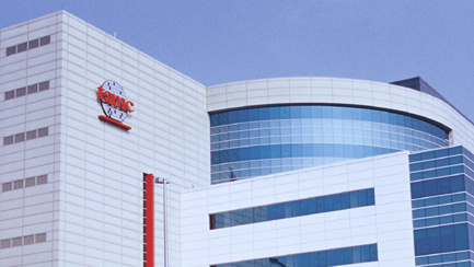 TSMC: Fünf Prozent Anteil an ASML wieder verkauft
