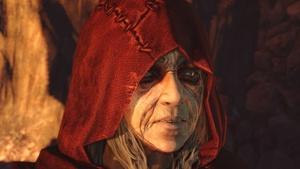 Dark Souls 2: Besserer Online-Modus bereits im Februar
