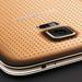 Lee Don-Tae: Samsungs neuer Designchef ist ein Externer
