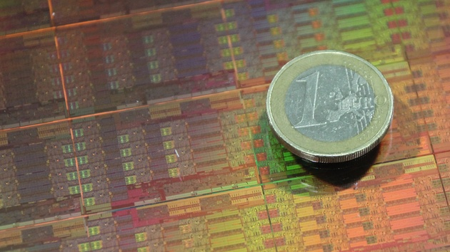 Haswell-EP: Zehn Xeon E5-4600 v3 für 4-Sockel-Systeme spezifiziert