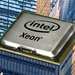 Haswell-EN: 4 bis 10 Kerne und DDR3-Speicher auf Sockel LGA 1356