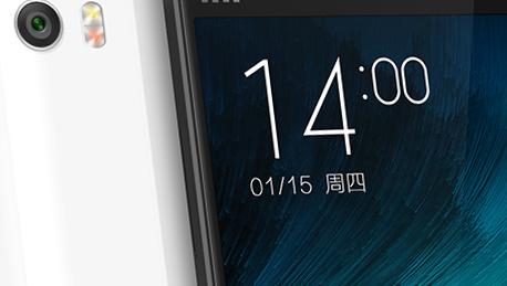 Samsung Galaxy S6: Ein Gehäuse aus Metall und Glas für Project Zero