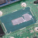 Broadwell vs. Haswell im Test: Core i5-5200U und i5-4200U/4210U im Vergleich